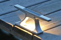 Dock Parts & Accessories
